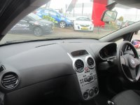 VAUXHALL CORSA 1.0 S 3dr Hatch Eco