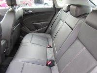 VAUXHALL ASTRA 1.6 Elite 5dr Auto