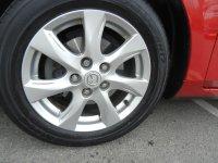 Mazda Mazda3 1.6d [115] TS2 5dr