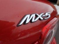 Mazda Mazda MX-5 1.8i Miyako 2dr