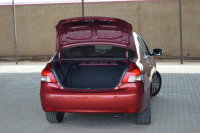 Toyota Corolla Vios VVT-i 1.5 Petrol Automatic