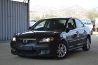 Mazda 3 SP 1.6 Petrol Automatic