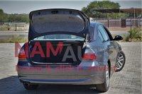BMW 3 Series 320i 2.0 Petrol Automatic