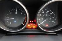 Mazda Mazda5 1.6d Sport 5dr
