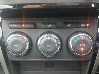Mazda Mazda6 2.2d [163] TS2 5dr