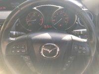 Mazda Mazda3 2.2d [150] Sport 5dr