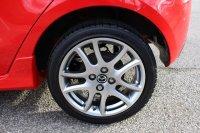 Mazda Mazda2 1.3 Sport Venture Edition 5dr