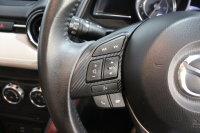 Mazda Mazda CX-3 2.0 Sport Nav 5dr