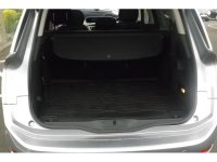 Citroen C4 Picasso 1.6 BlueHDi (120ps) Flair
