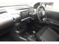 Citroen C4 Cactus 1.6 BlueHDi Flair (100ps)