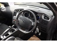 DS Ds 4 1.6 BlueHDi 120 Performance Line