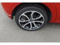 Citroen C3 1.2 PureTech Selection