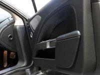 Aston Martin Rapide 5.9 V12 Touchtronic