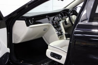 Bentley Mulsanne 6.75 Mulliner Auto