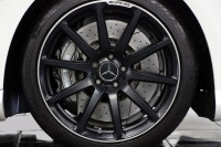 Mercedes-Benz SL SL63 AMG