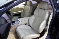 Aston Martin Vanquish 5.9 V12 2+2 Auto