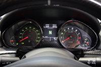 Maserati GranTurismo 4.7 MC Stradale Centennial Edition Shift