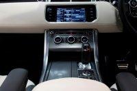 Land Rover Range Rover Sport 3.0 SDV6 Autobiography Dynamic