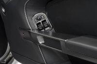 Aston Martin Vantage 5.9 V12