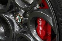 Alfa Romeo 4C 1.8 TBi Launch Edition TCT