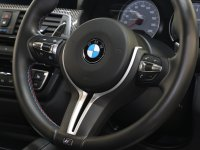 BMW 4 Series M4 3.0T DCT