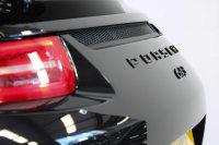 Porsche 911 GT3 PDK
