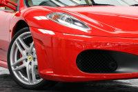 Ferrari F430 Coupe F1