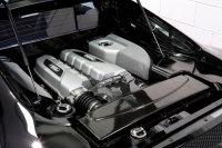 Audi R8 5.2 V10 Quattro R Tronic