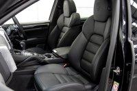 Porsche Cayenne Diesel 3.0 V6 Tiptronic S