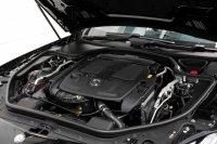 Mercedes-Benz SL SL350 AMG SPORT 7G TRONIC