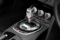 Audi R8 4.2 V8 Quattro Spyder R Tronic