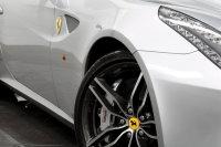 Ferrari FF 6.3 V12 F1