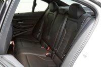 BMW M3 Saloon M3 3.0T DCT