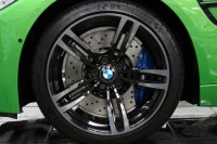 BMW M3 Saloon 3.0T DCT