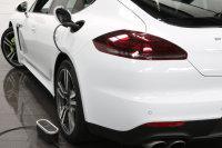 Porsche Panamera S 3.0 V6 E-Hybrid Tiptronic