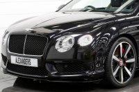 Bentley Continental GTC 4.0 V8 S Mulliner Auto