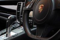 Porsche Panamera Diesel 3.0 V6 PDK