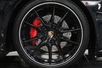 Porsche Cayman GTS 3.4 981 PDK