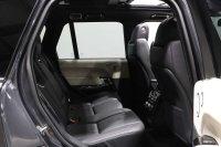 Land Rover Range Rover 4.4 SDV8 Vogue Auto