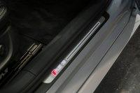 Audi A6 RS6 Avant 4.0 TFSI V8 Quattro Tiptronic