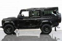 Land Rover Defender 110 Twisted 2.2TD XS Station Wagon [No VAT]