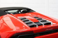 Lamborghini Huracan LP 610-4 Spyder Auto