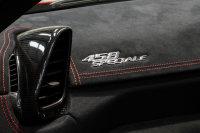 Ferrari 458 Speciale DCT