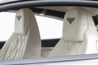 Bentley Continental 4.0 GT V8 S Mulliner Auto