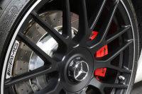 Mercedes-Benz GT AMG GT S 4.0 V8 Premium Speedshift