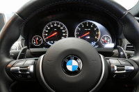 BMW 6 Series M6 Competition 4.4 DCT Coupe