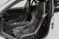 BMW 4 Series M4 GTS 3.0 DCT