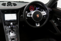 Porsche 911 Carrera GTS 3.8 991 PDK