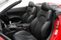 Audi R8 5.2 V10 Quattro Spyder