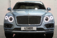 Bentley Bentayga 6.0 W12 Auto